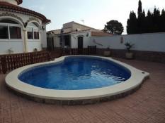 1_piscina-privada.jpg