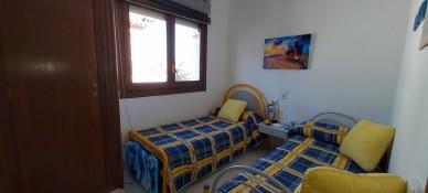 2-habitacion-1-planta.jpg
