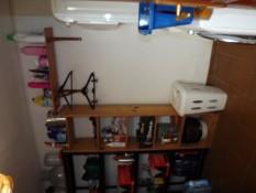 cuarto-lavadero-3-m2.jpg